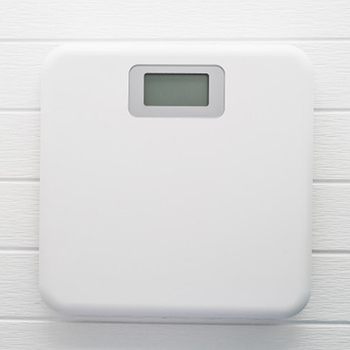 What is the Benefit of Postal Scales?
