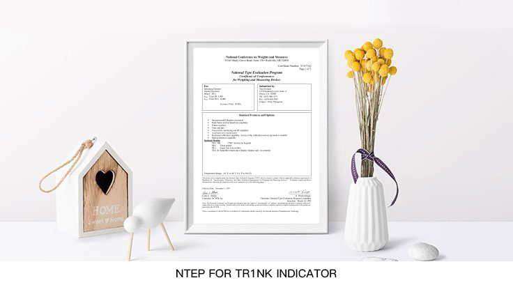 Ntep-for-TR1NK-indicator