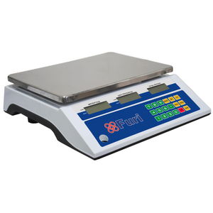 ACS-Z Digital Weighing Electronic Price Computing Scale