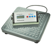 FCS-B Commercial shipping digital weight scale