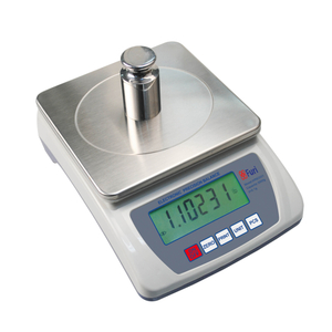 FRH Digital Lab Analytical Chemical Weighing High Precision Gold Diamond Balance