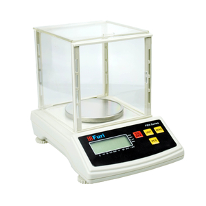 FEH Cheap Gold weighing Diamond Scale High Precision Balance Jewelry Scale