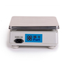 M-ACS-C Counting Digital Electronic Platform Bench Scale