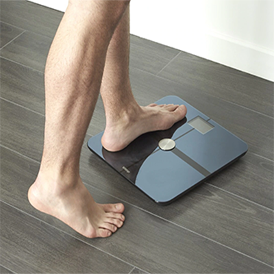 100-2 digital body fat weighing scale(1) - 副本.png