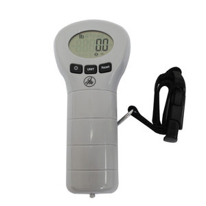 FBZ Electronic Digital Luggage Measuring Scales