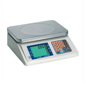ACS-C Weight Counting Bench Scale Machine Price