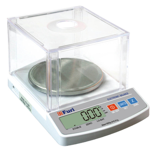 FEJ-Pre Laboratory Industry Precision Analytical Precision Balance Scales